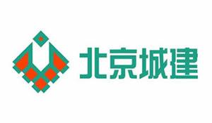 北京城建(jian)