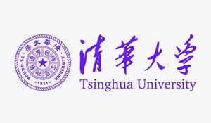 清華大學(xue)