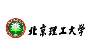 北京理工大學(xue)