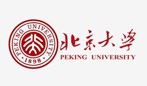 北(bei)京大學