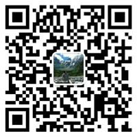 微信(xin)公(gong)眾(zhong)號