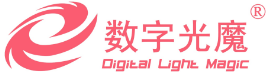 北(bei)京裸眼(yan)3D公司 裸眼(yan)3D文創(chuang)服(fu)務商(shang)-數字(zi)光(guang)魔 裸眼(yan)3d 裸眼(yan)獅子 led廣告(gao)大屏 裸眼(yan)3D制作(zuo)_北(bei)京三維動畫制作(zuo)_北(bei)京動畫公司_廣告(gao)_影視_汽(qi)車_能源_石油(you)_工業_建築(zhu)_產品_機械_工程_施工_地產_cave_設計_演示_cg_vr_文化(hua)_傳媒